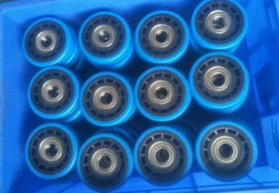 九瑞导向轮原材料投放市场