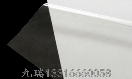 ALR CL90A-VE薄膜