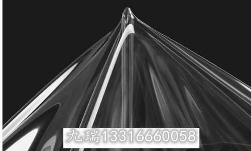 ALR E87A-V高透薄膜