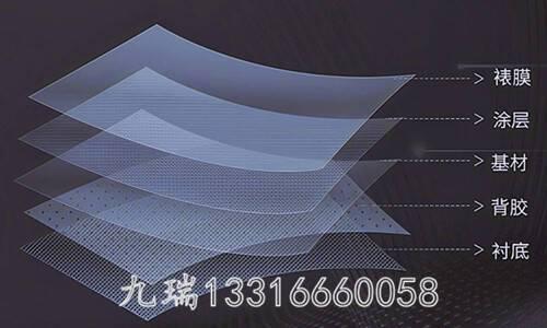 ALR E90A-V薄膜